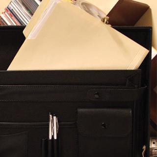 consegna_documenti_o_buste