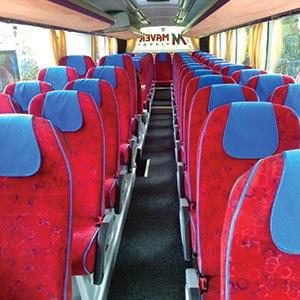 ncc_bus_vezzoli_1