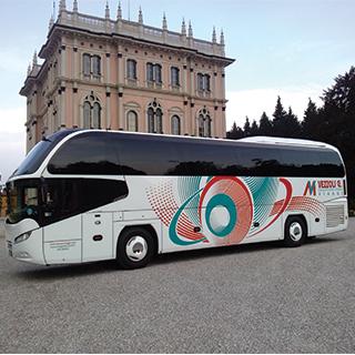 noleggio_minivan_minibus_bus