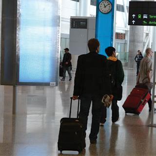 servizi_da_e_per_aeroporto