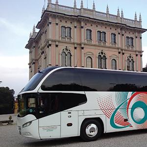 ncc_bus_vezzoli_2